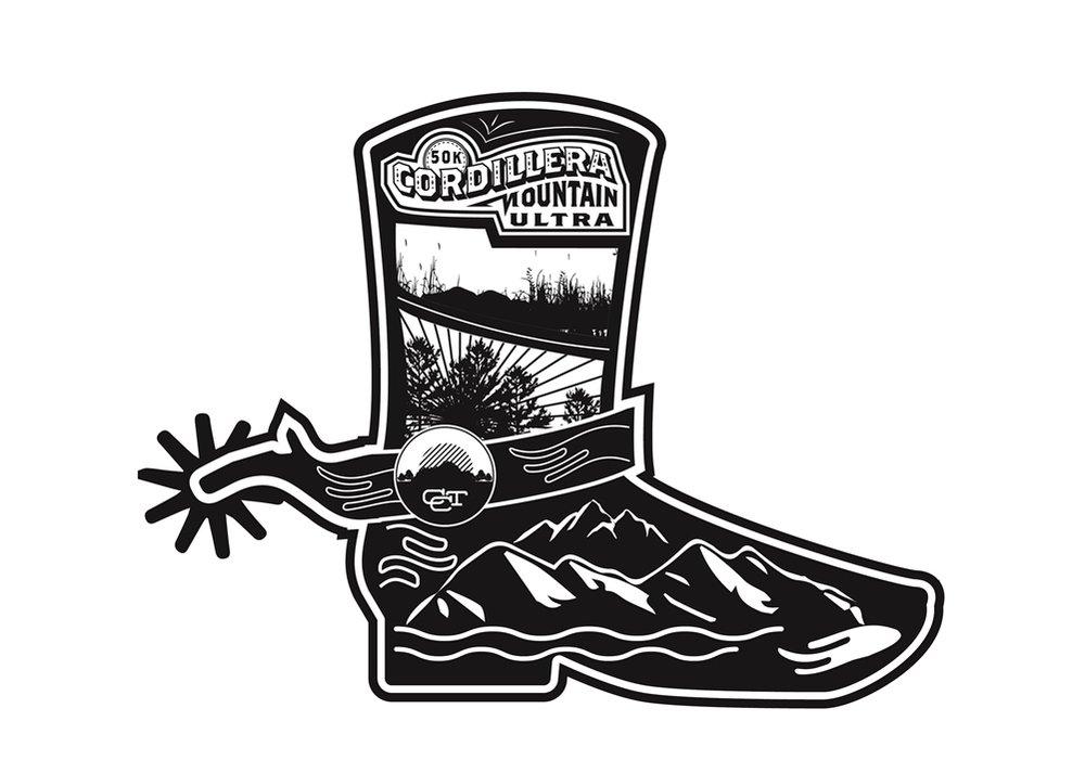 CMU-Logo.jpg