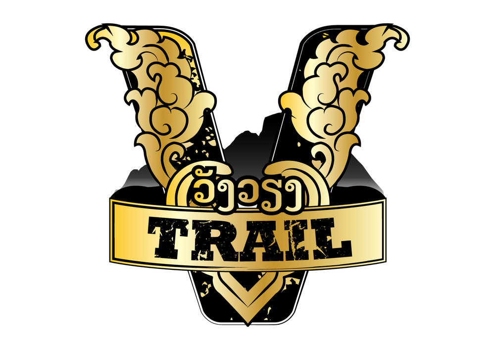 Welcome Laos Asia Trail Master