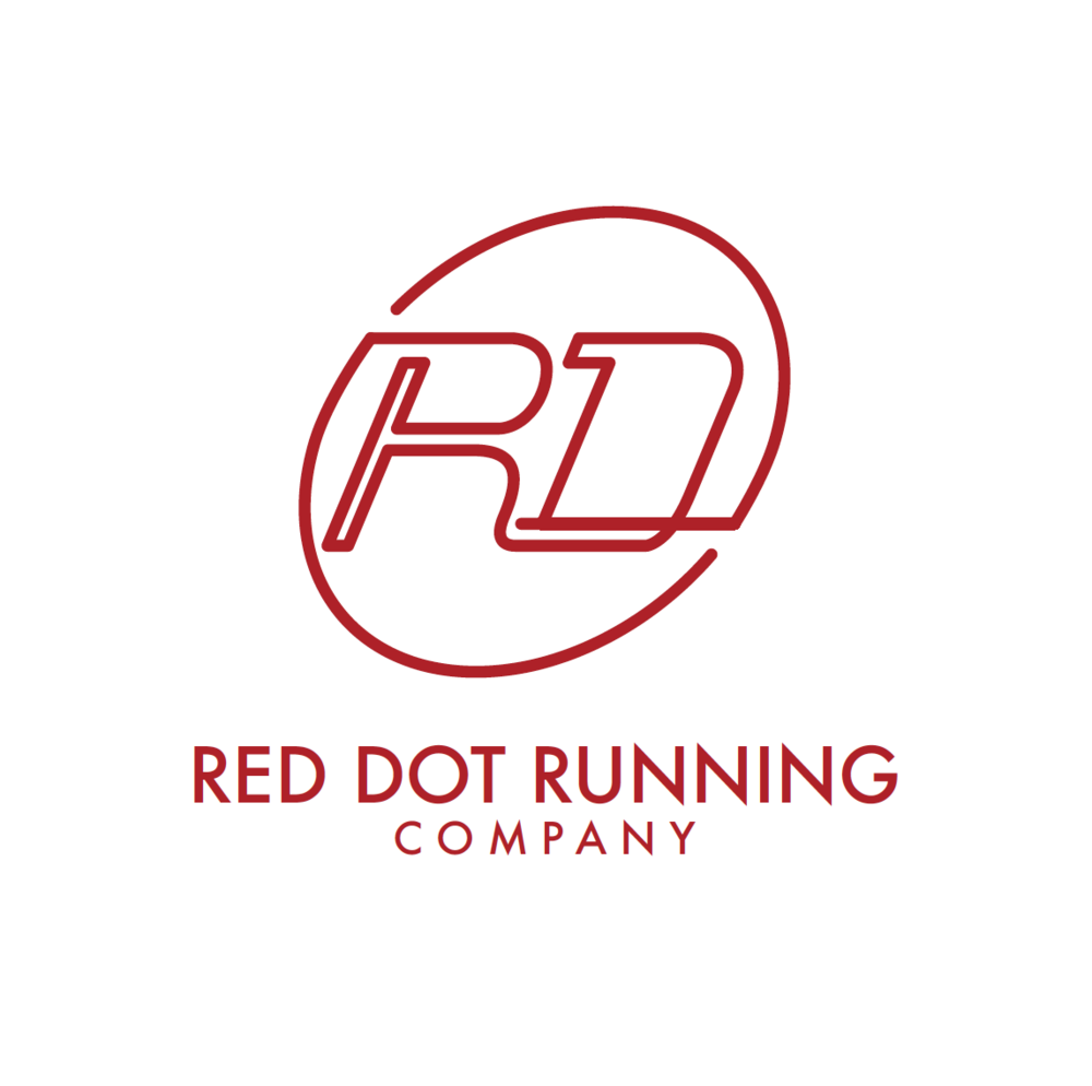 rdrc logo.png