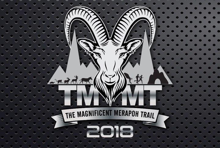 TMMT 2018 logo.jpg