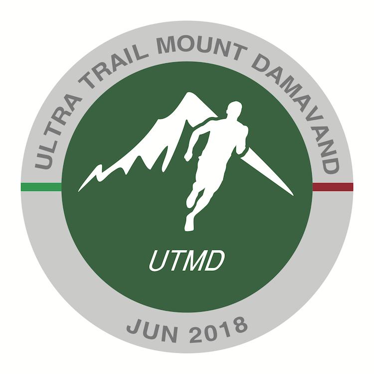 UTMD logo trans.png
