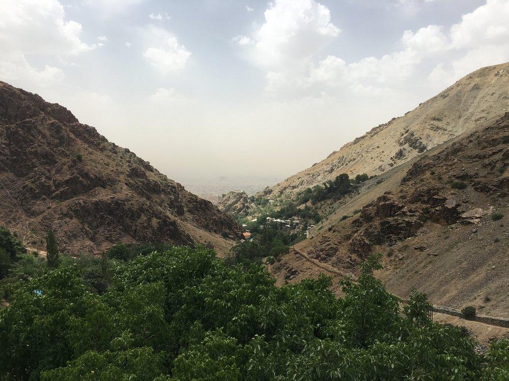 damavand valley.JPG