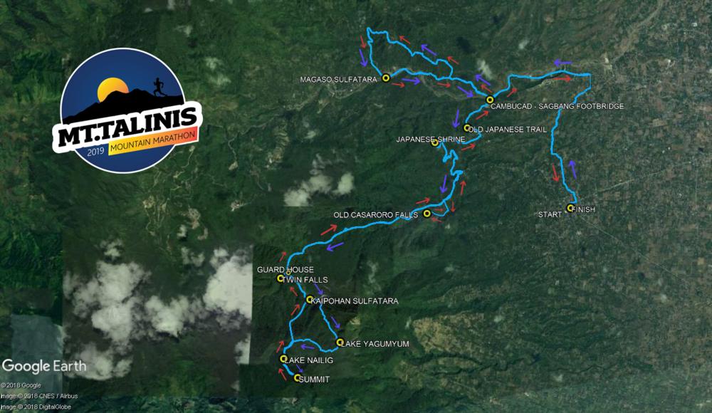 Talinis_70k race plan map.png