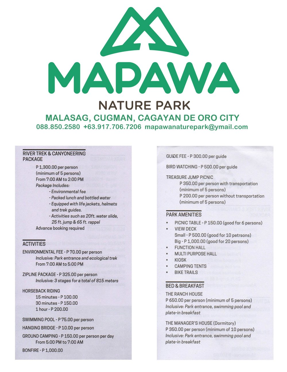 Mapawa  infos.jpg