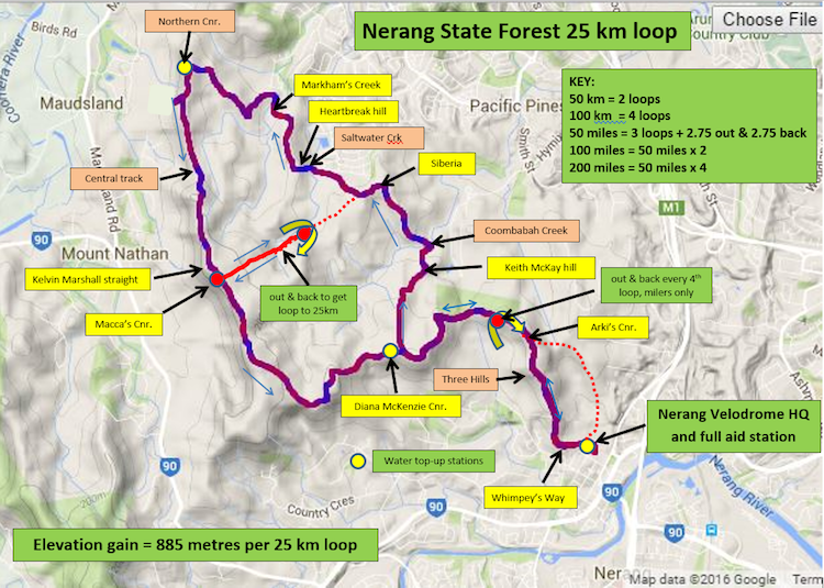 Nerang Map_20180422.PNG