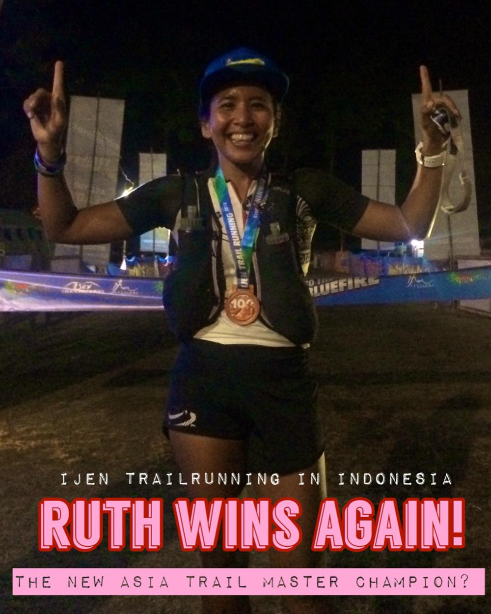 Ruth Ijen.PNG