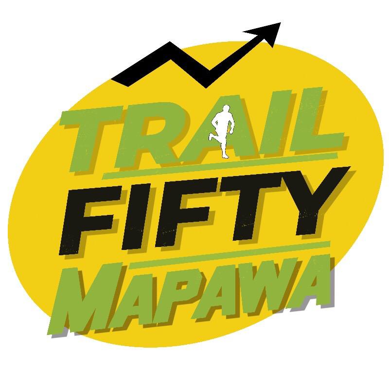 Mapawa logo 2018.png
