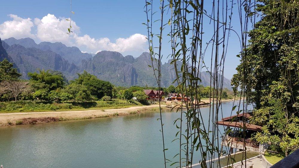 Laos V Trail scenery.jpeg