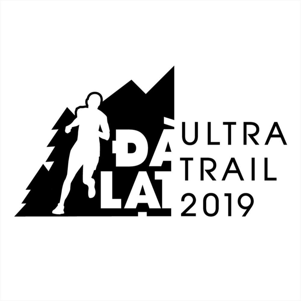DUT 2019 logo.jpg