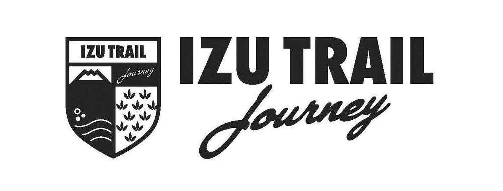 izu trail transpa.png