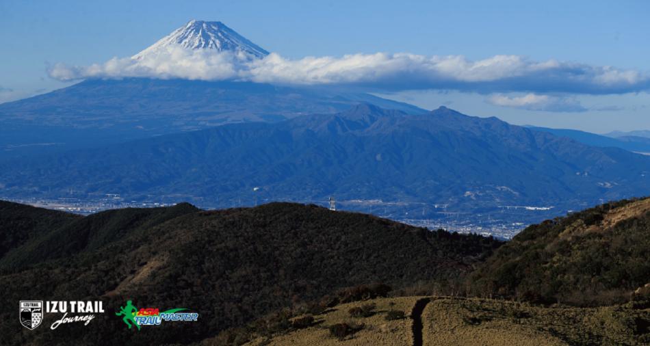 Izu Trail landscape.png