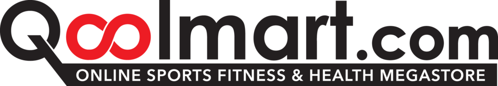 Qoolmart new 2018 logo.png