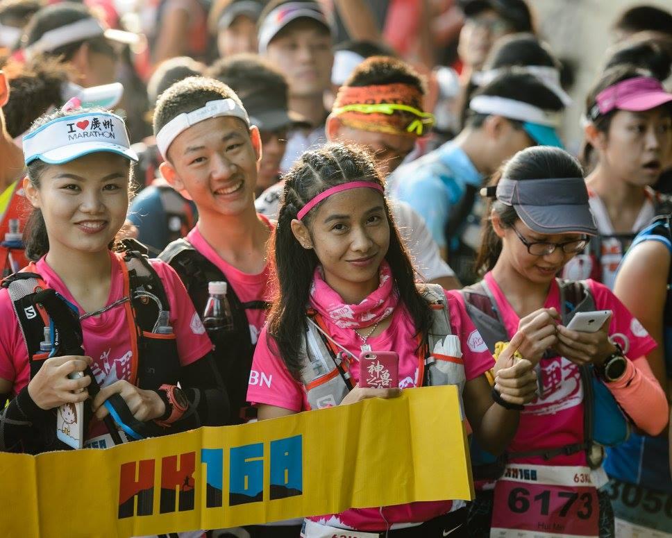 HK 168 group.jpg