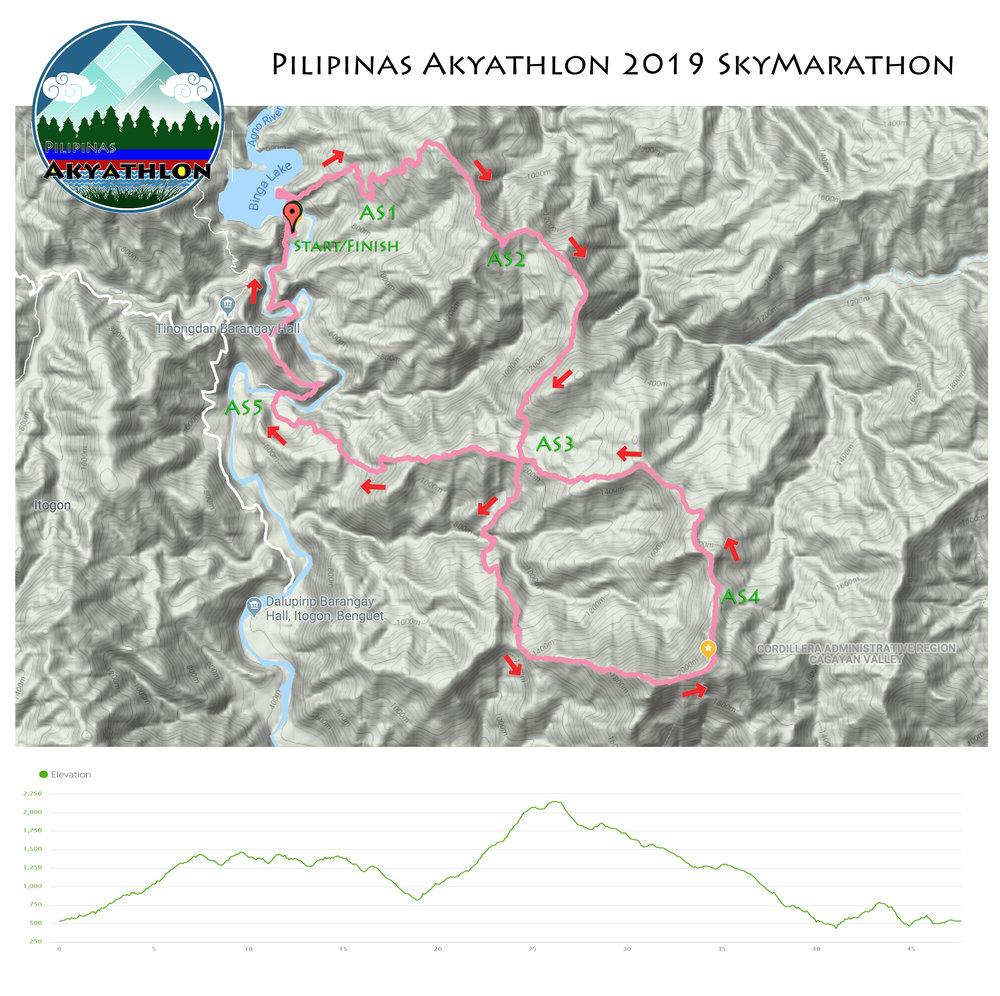 Pilipinas Akyathlon 2019 Race Profile_.jpg