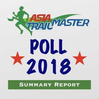 Poll logo.001.jpeg