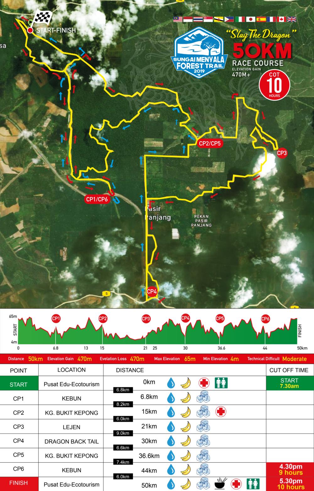 SMFT2019 - 50km_.png
