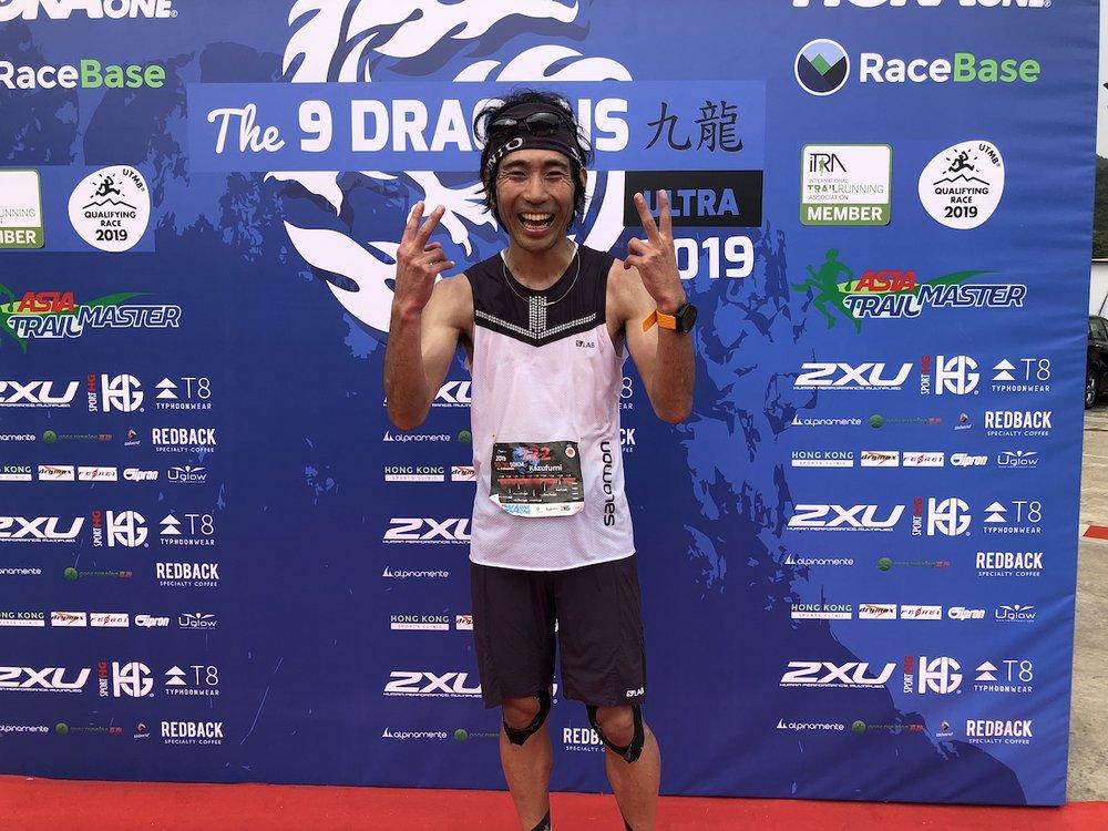 Kaizufumi Ose 9D winner copy.jpg