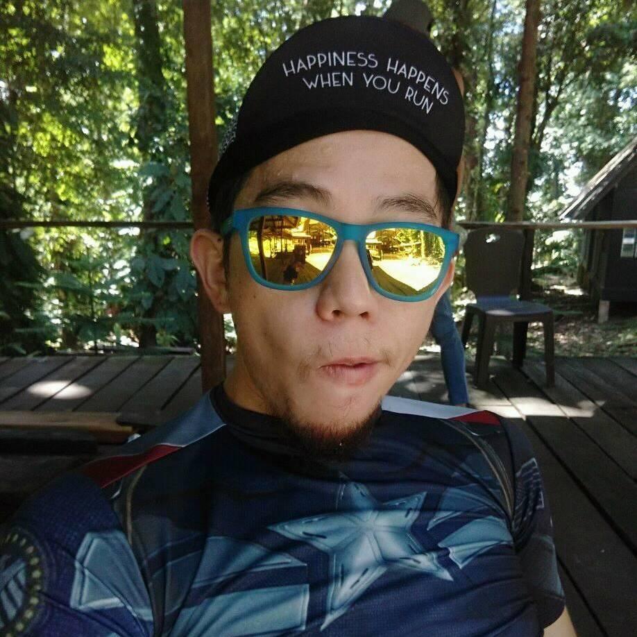 Trevor Lim.JPG