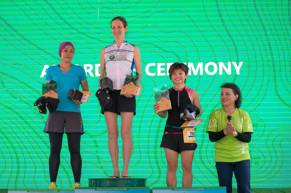 DUT women's podium.JPG