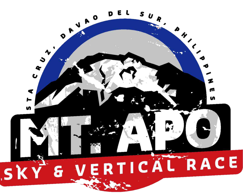 Mt APO New Logo copy.png