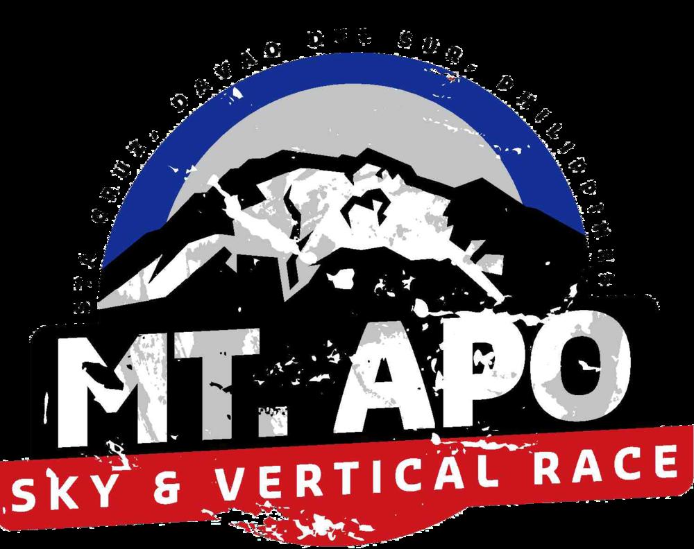 Mt APO New Logo copy.png