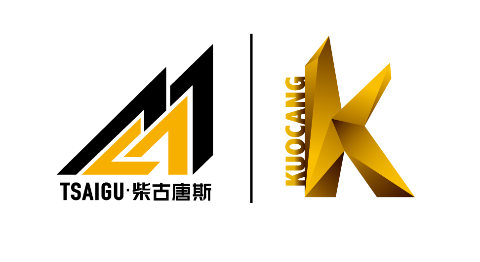 柴古唐斯 logo-05.png