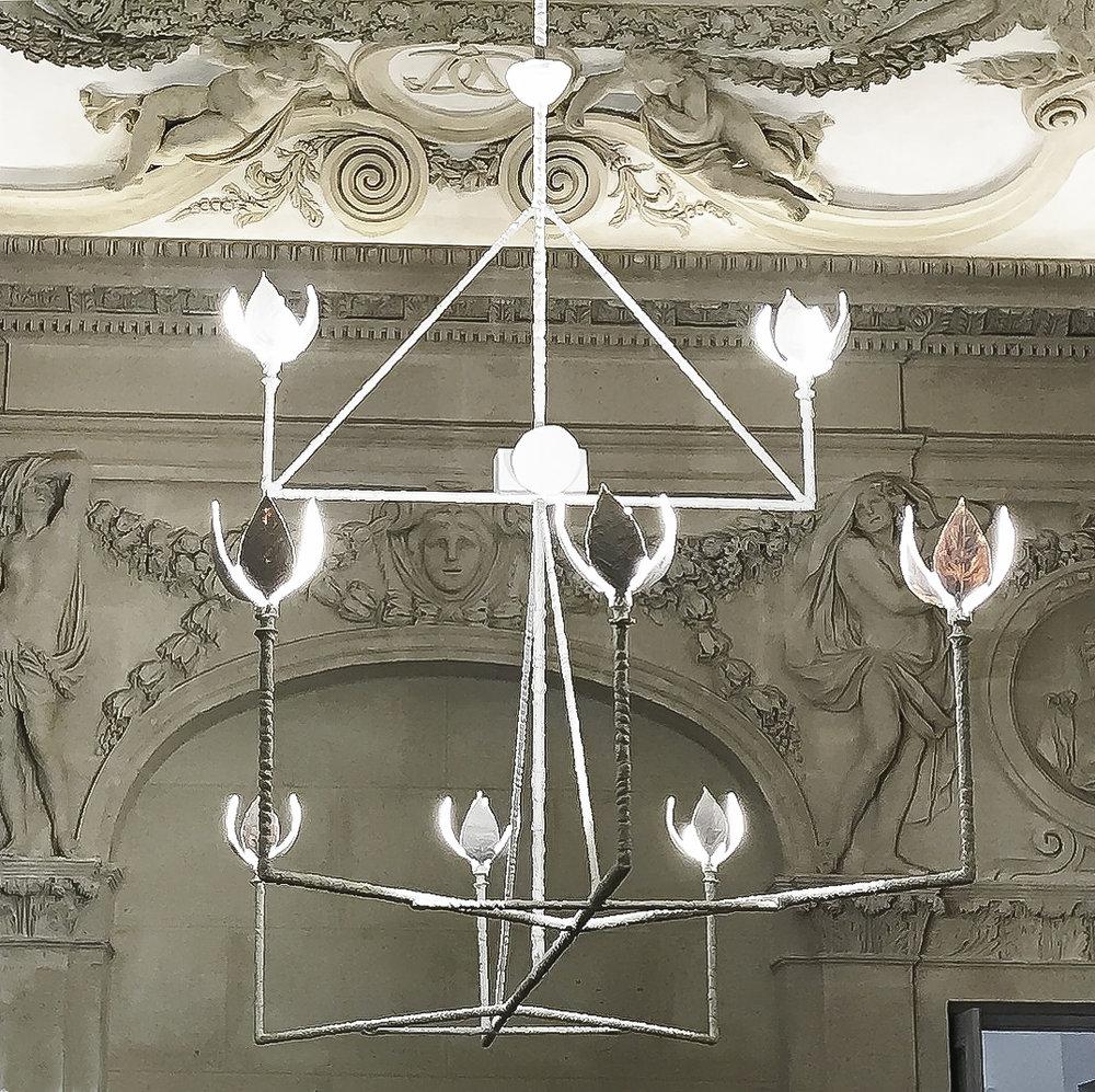 Giacometti_lamp.jpg