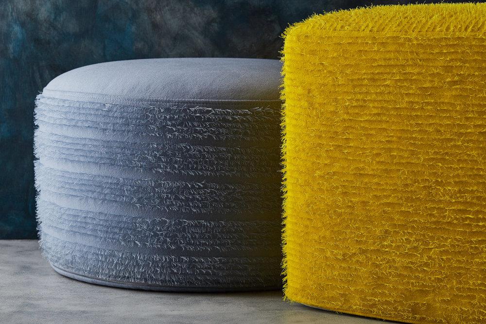 Anna Gravelle furniture range ©Anna Gravelle