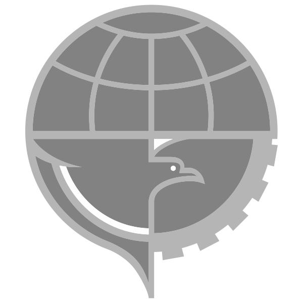 Logo-Departemen-Perhubunganbnw.jpg