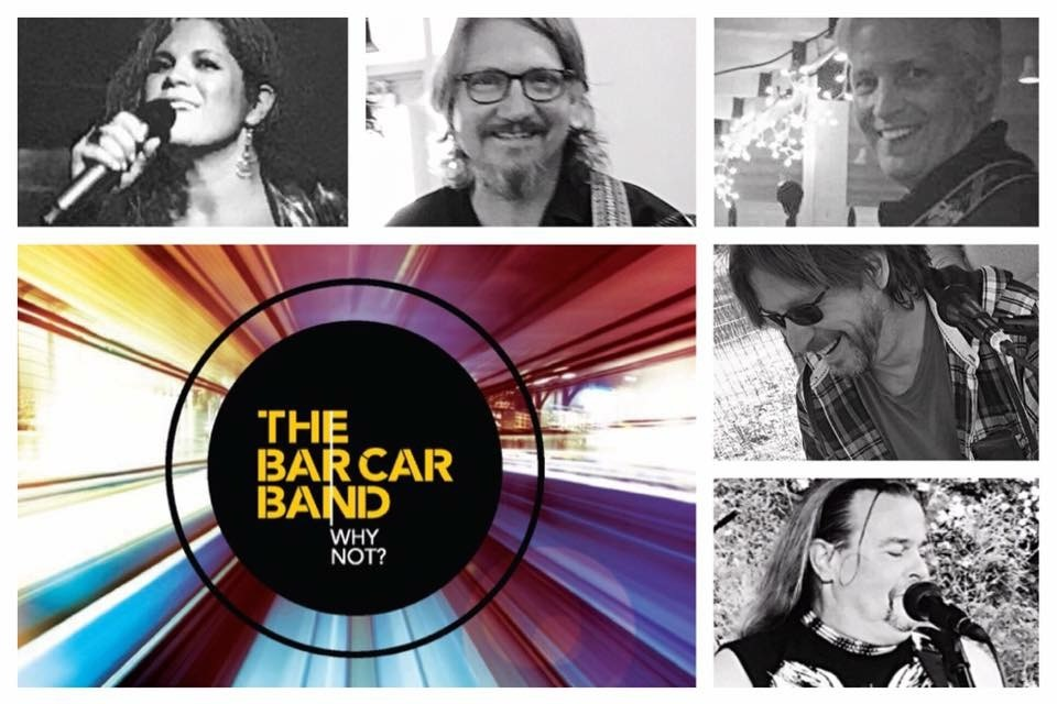 Bar Car Band Why Not.jpg