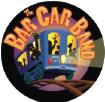 barcar-logo-small.png