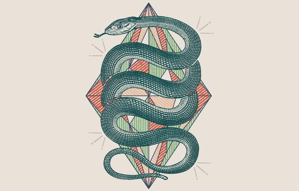 Snake-Art.jpg
