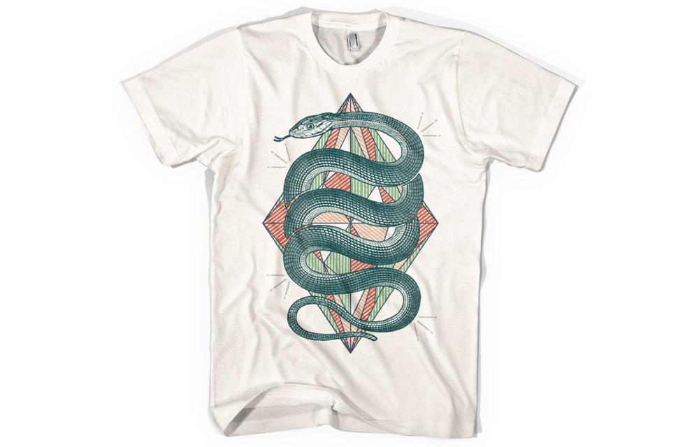 Snake-Shirt.jpg