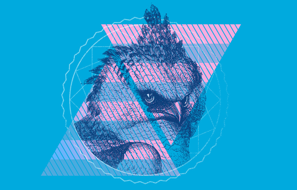 Bird-Art.jpg