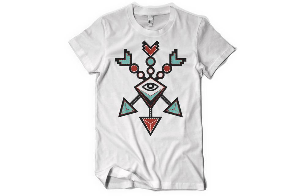 Insight-Shirt.jpg