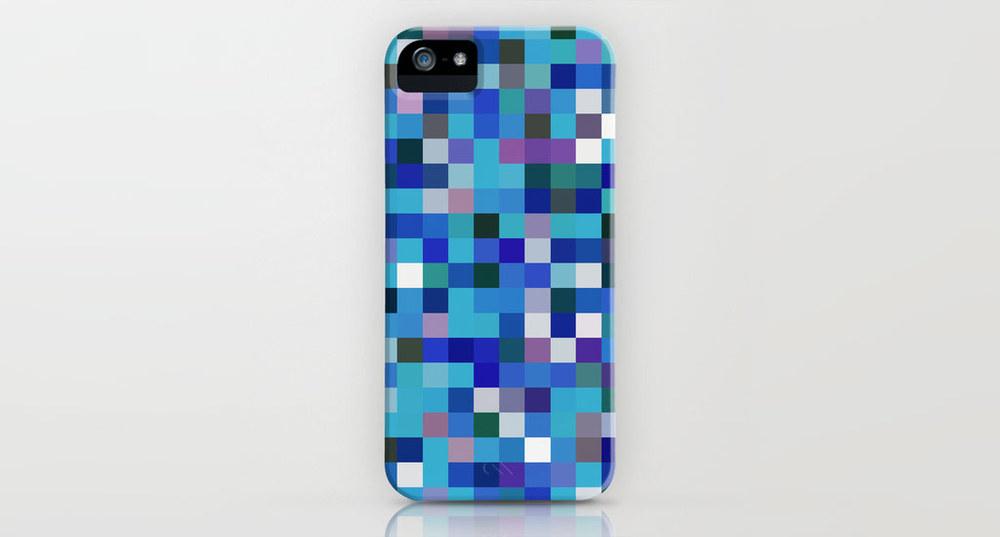 Cell-Phone3.jpg