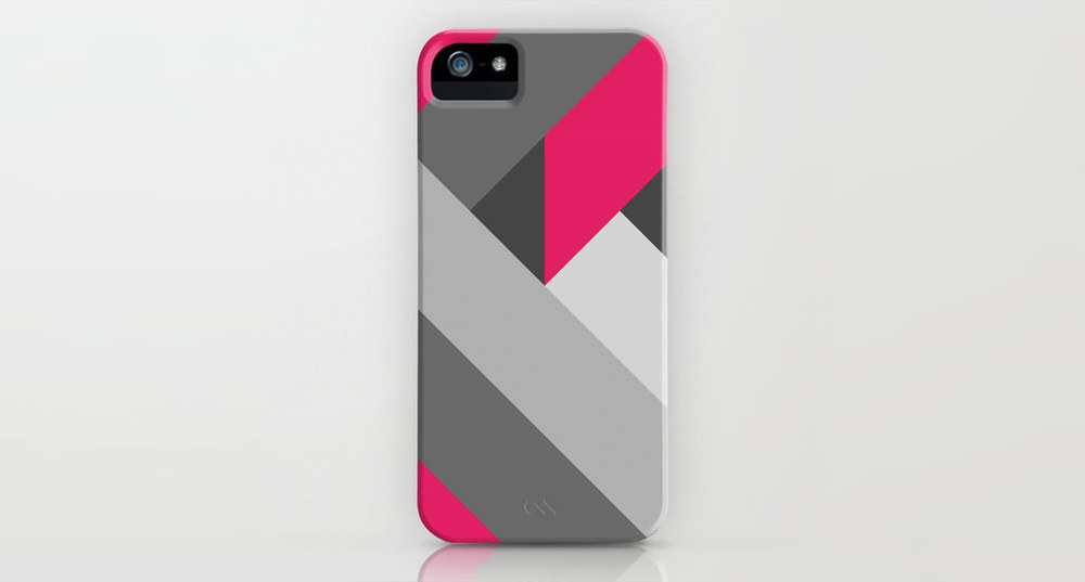 Cell-Phone5.jpg
