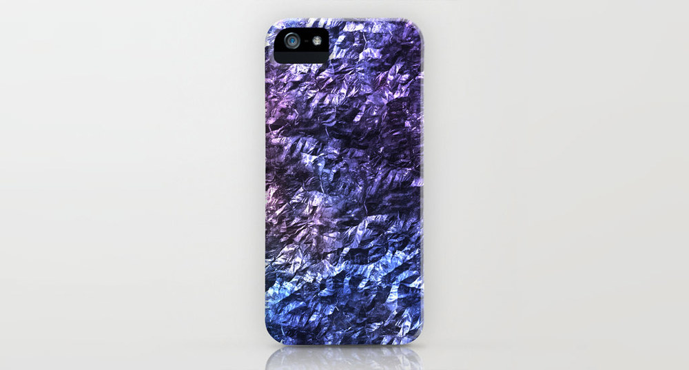 Cell-Phone8.jpg