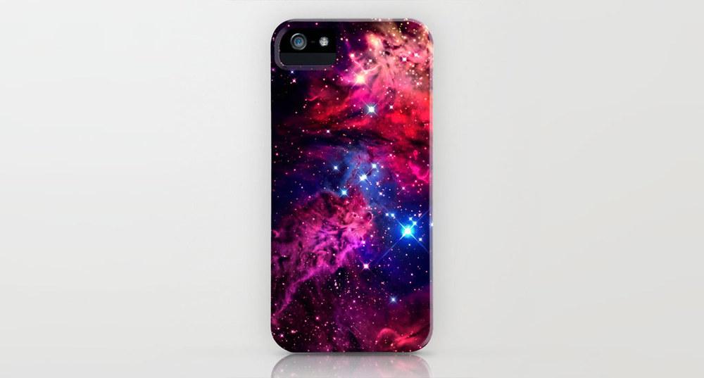 Cell-Phone10.jpg