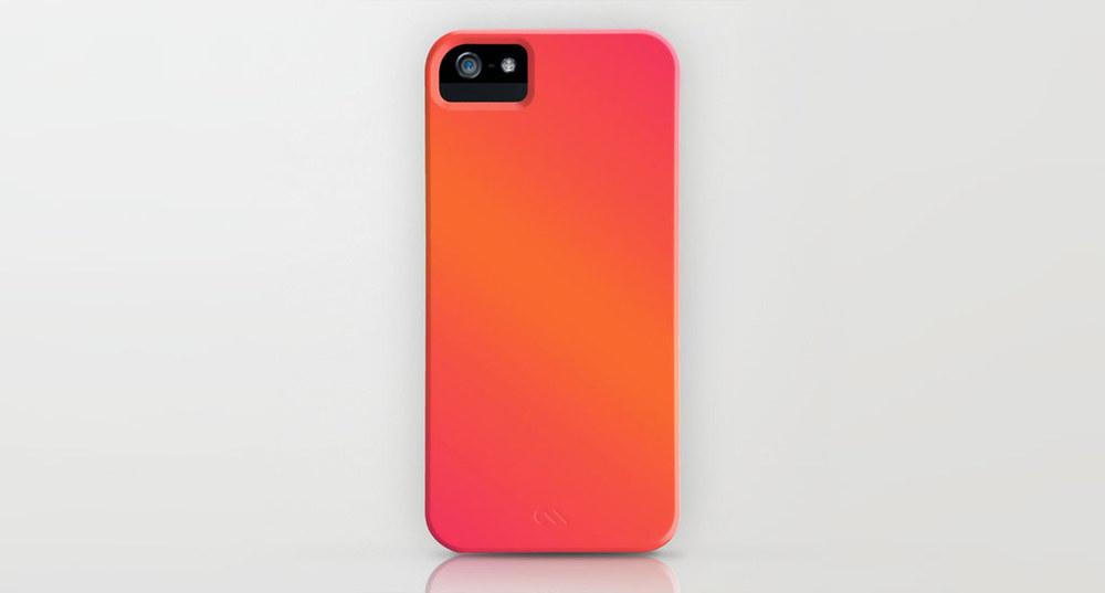 Cell-Phone13.jpg
