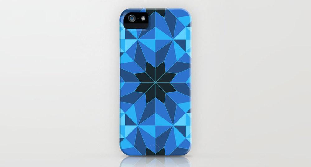 Cell-Phone15.jpg