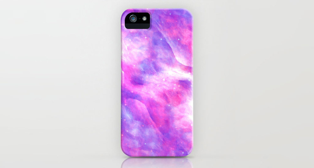 Cell-Phone16.jpg