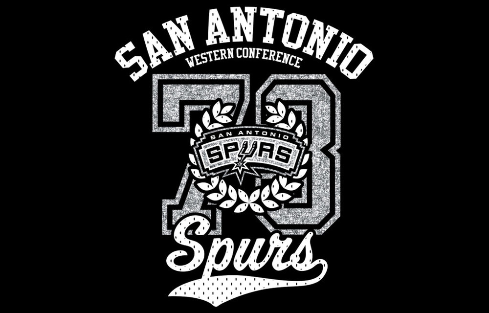Spurs-Basketball-2.jpg