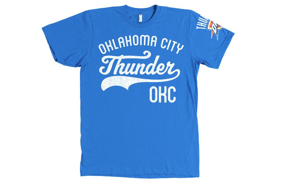 Thunder-shirt.jpg