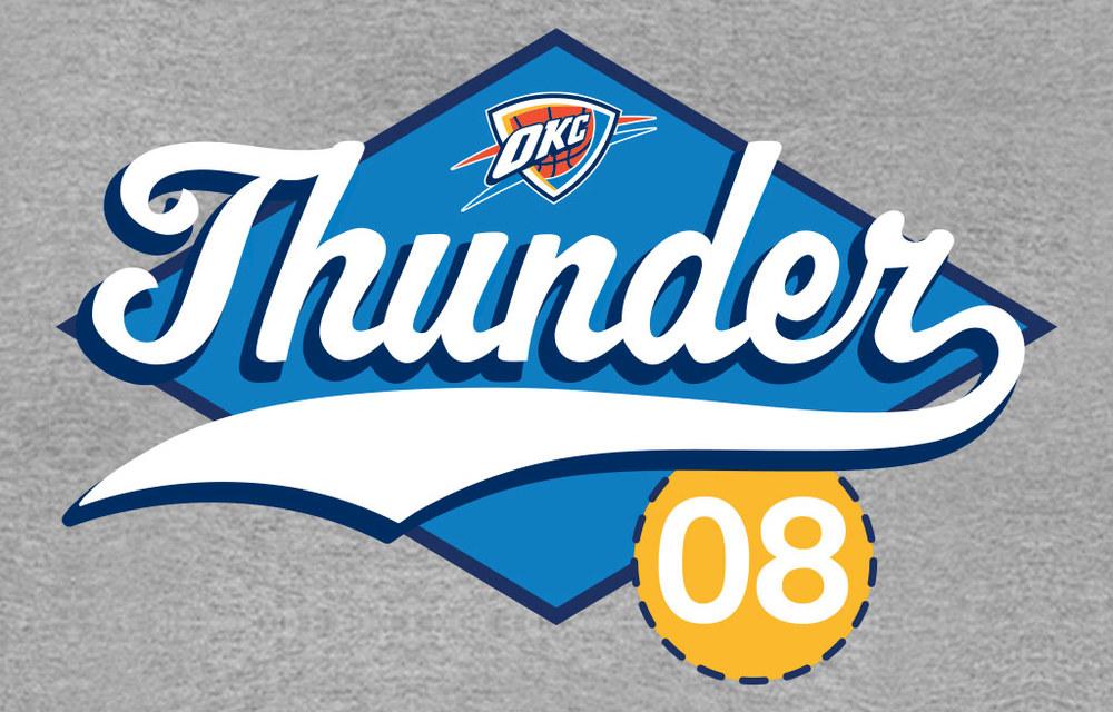 Thunder2.jpg