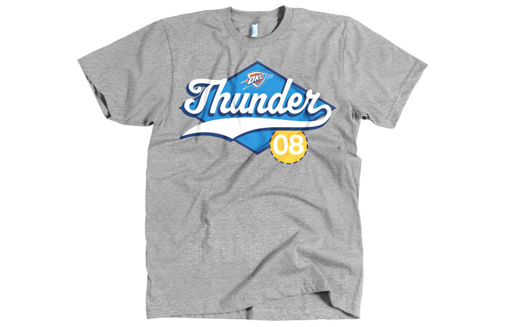 Thunder-shirt2.jpg