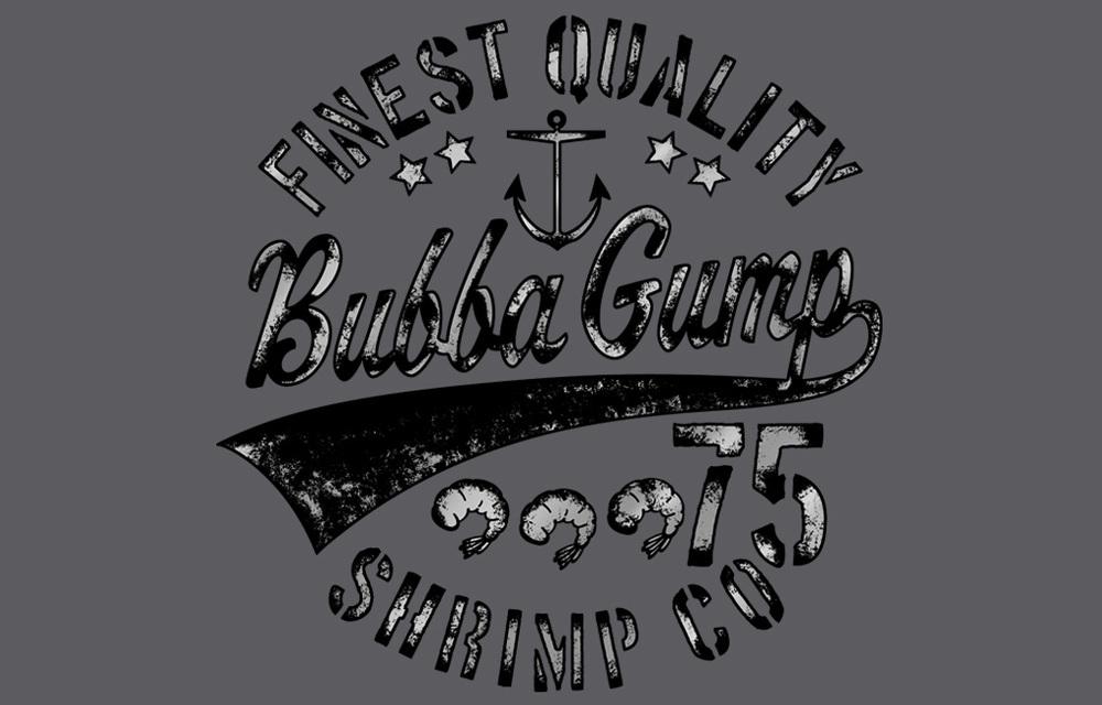 bubba-gump.jpg