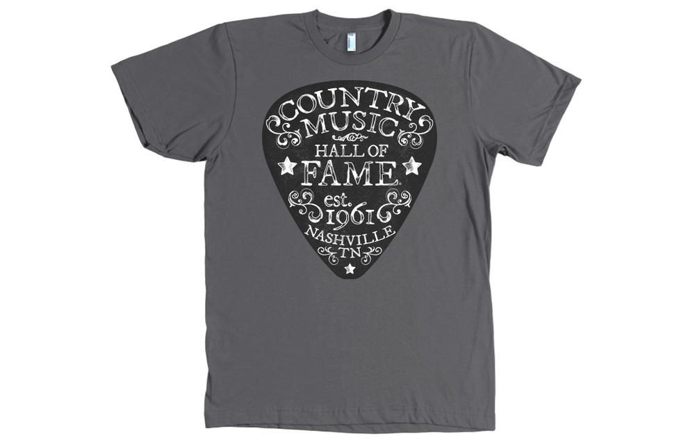 CMHOF-shirt.jpg