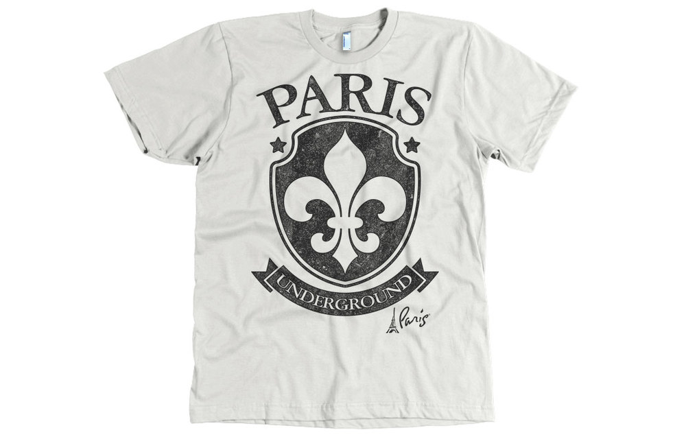 Paris-shirt.jpg