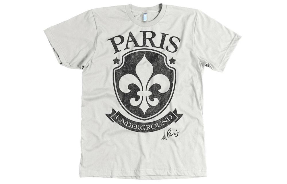 Paris-shirt.jpg